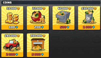 Coins in store.png