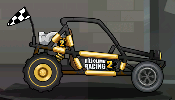Dune Buggy VIP.png