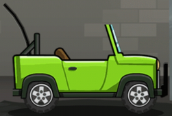 Jeep lime green.png