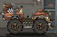 Monster Truck Apocalypse.jpg