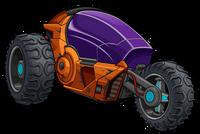 Rotator futuristic 3d.png