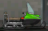 Snowmobile Green.png