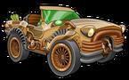 Sportscar steampunk 3d.png