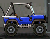 Super Jeep blue.png