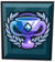 Achievement legendary.png