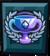 Achievement legendary.png