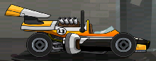 Formula orange white.png
