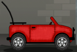 Jeep hcr1 red.png