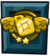 Achievement gold2.png