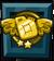Achievement gold2.png