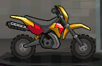 Motorcross yellow red.png