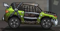 Rally Car Gator and Chains .jpg