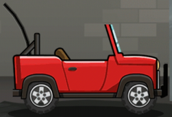 Jeep red.png