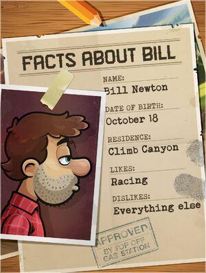 Racing permit bill newton.jpg