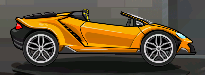 Supercar Orange.png