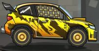 Rally Car Black and Yellow .jpg