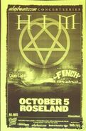 20051005poster
