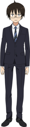 Taihei's anime design.png