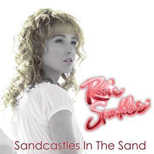 Sandcastles in the Sand Cover.jpg