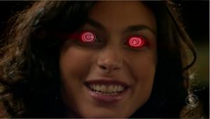 Swarley - chloe crazy eyes.png
