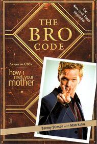 Brocode cover.jpg