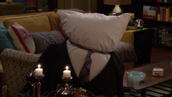 Marshpillow3.png