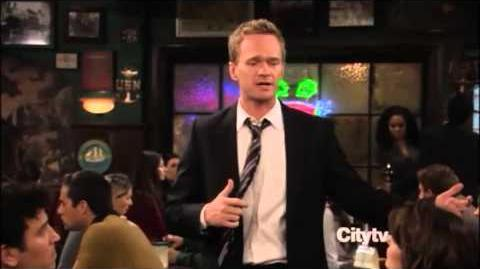 Barney_Stinson_-_Challenge_Accepted_Compilation_from_How_I_Met_Your_Mother