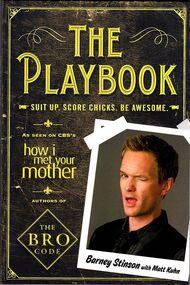 Playbook cover.jpg
