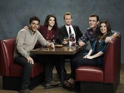 Group Cast Photo.jpg