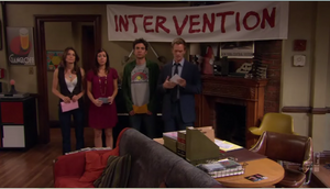 Intervention.png