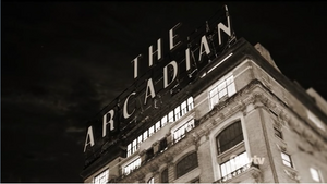 The arcadian.png