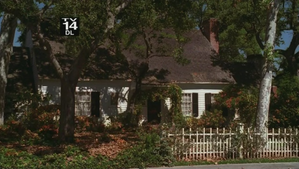 Marshall and Lily's house.png