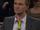 Barney ducky tie.png