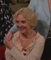 Grandma Lois.jpg