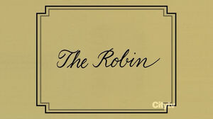 The Robin.jpg