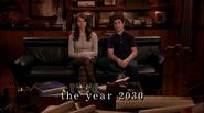 Screenshot 2021-07-29 224852