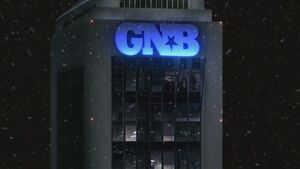 CompletedGNBTower.jpg