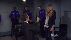 Barney and Quinn.png