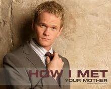 How I Met Your Mother- Barney Stinson.jpg