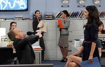 HOW-I-MET-YOUR-MOTHER-The-Stinson-Missile-Crisis-Season-7-Episode-4-3.jpg