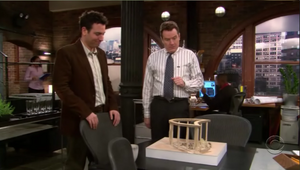 Columns - Ted and Hammond.png