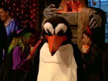 Penguin Suit.jpg
