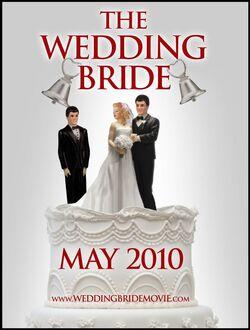 WeddingBridePoster.jpg
