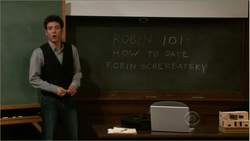 Robin101.png