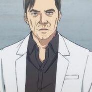 Tatsuhiko Naitou