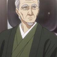 Yoshihiko Ashikawa