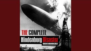 The_Complete_Hindenburg_Disaster_Radio_Broadcast