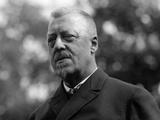 Hugo Eckener