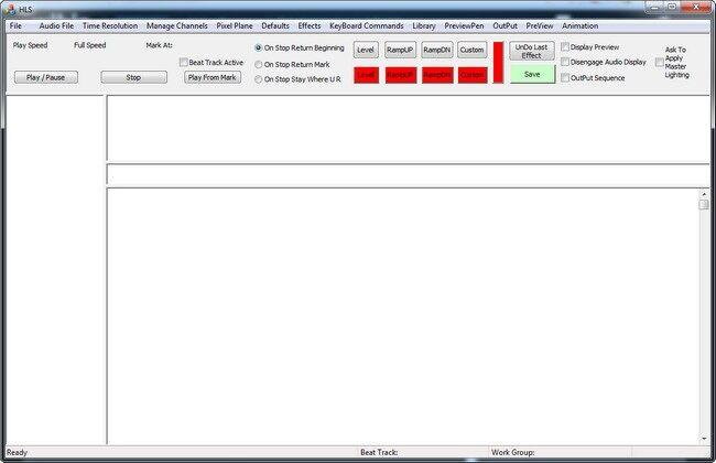 OpeningScreen, Ver 11F.jpg