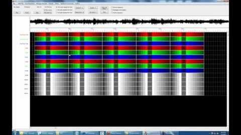 HLS_Christmas_Lights_Sequencer-0